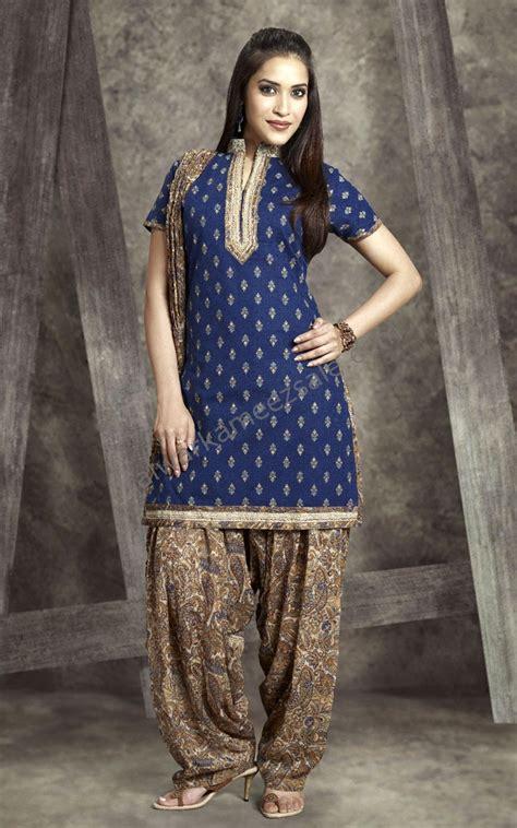 punjabi suits latest indian patiala shalwar kameez collection 2015 top 101 reviews patiala salwar kameez designs 2012