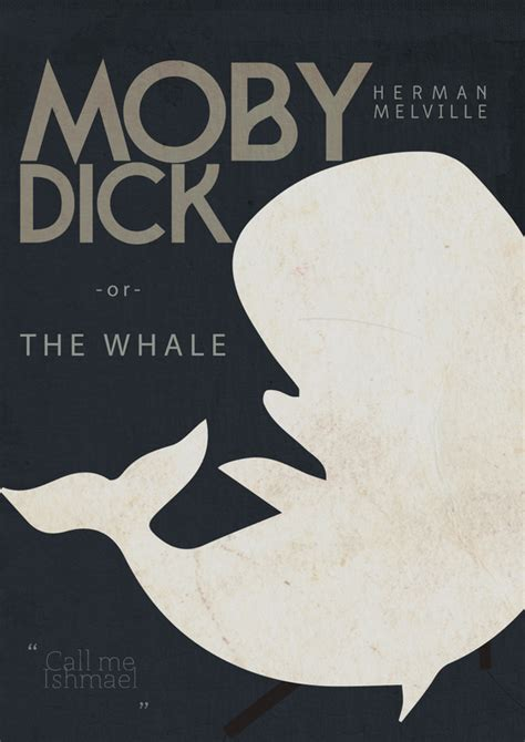 moby picture book moby book cover alternative print by