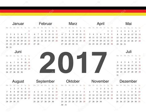 german bank holidays 2015 2016 kalender pedia calendar template 2016