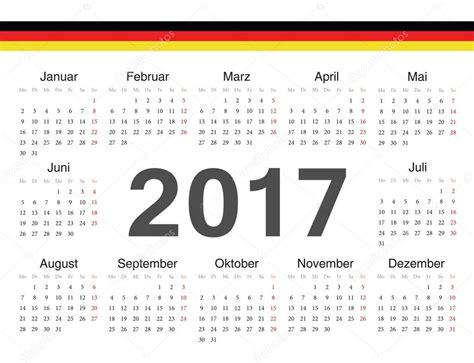Kalender 2016 Pedia 2016 Kalender Pedia Calendar Template 2016