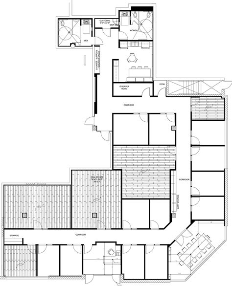residential ink home design drafting autocad drawings studio 9 interior design