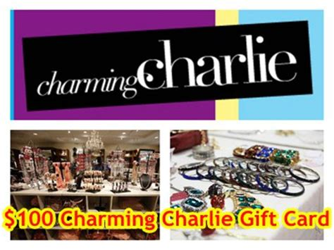 Charming Charlie Gift Card - www kentsurvey ca kent building supplies 1 000 in kent gift card giveaway