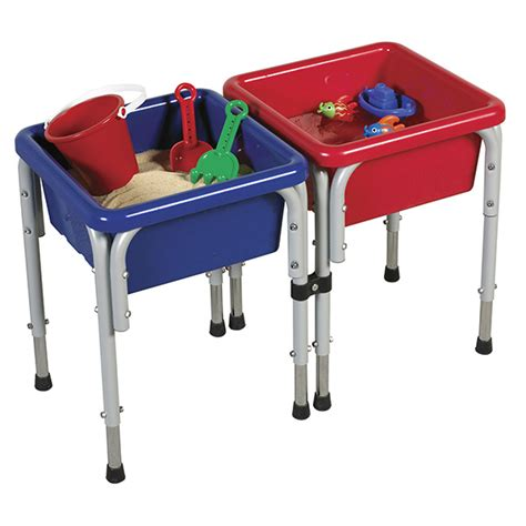 Sand Water Table by Sand And Water Tables Schoolsin