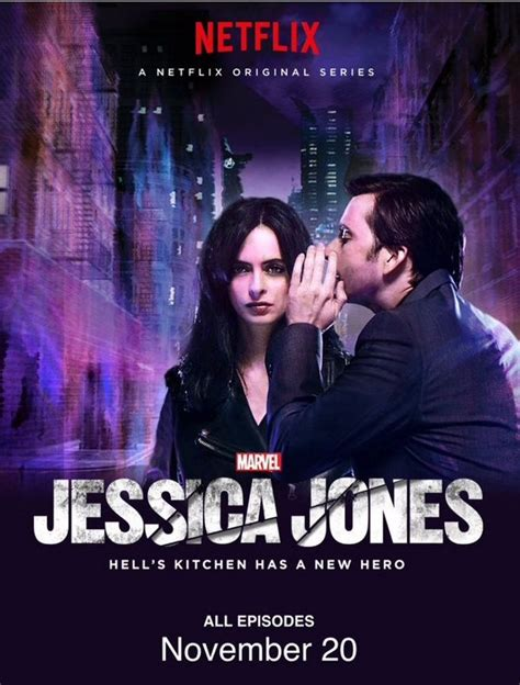 film marvel jessica jones best 25 marvel cinematic universe timeline ideas on