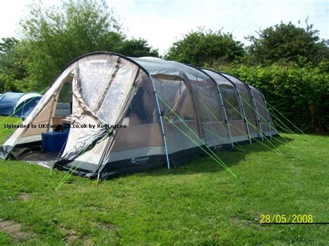 york tent and awning tent and awning company rainwear