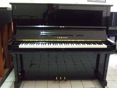 Keyboard Yamaha Biasa jual piano yamaha u3 harga murah www butikpiano