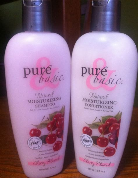 what is the best smelling conditioner awesome smell santa pulls through cherry almond