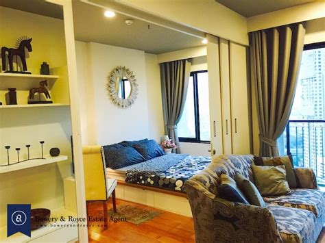 one bedroom condo for rent chic one bedroom condo for rent in phra khanong bowery
