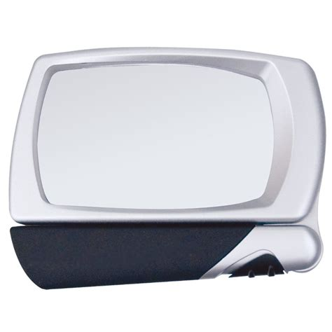 maxiaids ultraoptix led lighted folding magnifier 3x