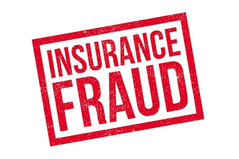 house insurance fraud house insurance fraud 28 images what do you about insurance fraud reasons you can