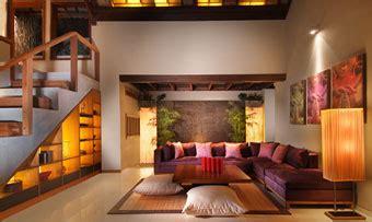 Balinese Kitchen Design liv bali villas for sale
