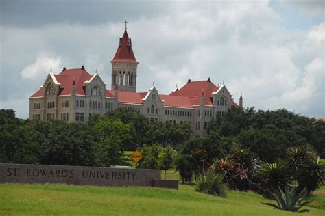 St Edward S Mba by File Sehs Jpg Wikimedia Commons