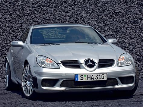 electronic toll collection 2009 mercedes benz slk55 amg spare parts catalogs service manual 2009 mercedes benz cl65 amg rear break replacement procedure service manual