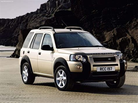 10 best land rover models of all time page 5 of 10