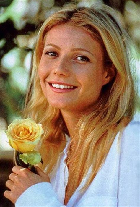 actress born in 1972 gwyneth paltrow actress born september 27th 1972 los