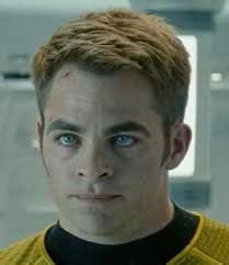 how to get captain kirk hairstyle famous birthdays in august on pinterest august 28