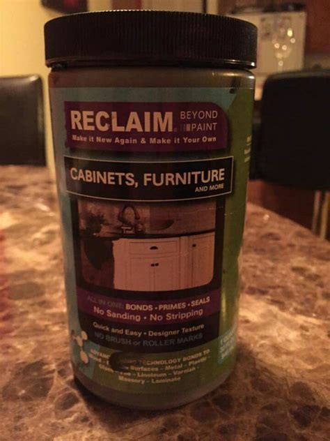 how to restain cabinets best 25 restaining kitchen cabinets ideas on