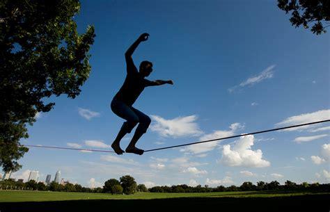 Balenci Sport a simple matter of balance collective vision photoblog