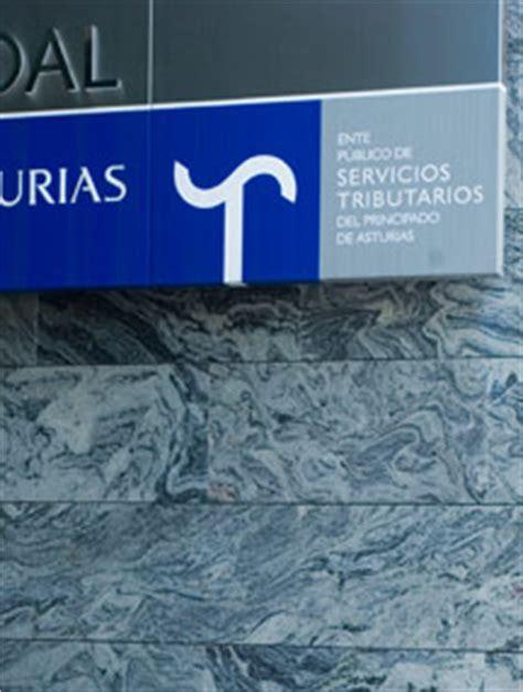 portal de servicios tributarios gobernacin del atlntico servicios tributarios gobierno del principado de asturias