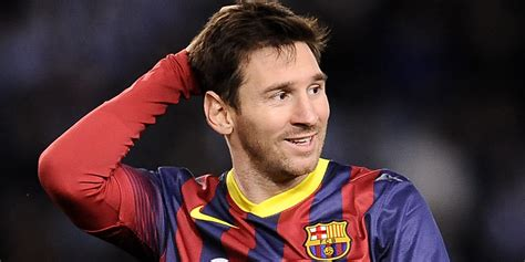 biography of rodrigo messi lionel messi net worth 2017 2016 bio wiki renewed