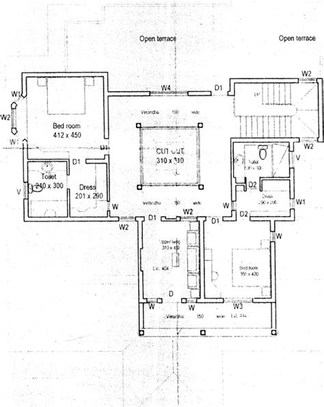 manorama house plans