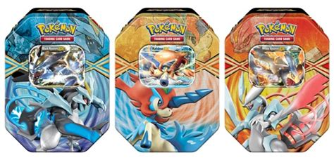 Game Pokemon Giveaway - pok 233 mon trading card game giveaway siliconera