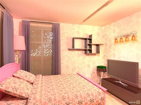 peach bedroom ideas apartment ideas for girls interioren design na dnevna s