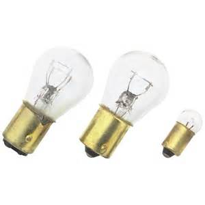 12 volt replacement bulbs ron ayers