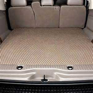 Lloyd Mats Rubbertite Cargo Liners Lloyd 174 Acura Cl 0 Rubbertite All Weather Protection