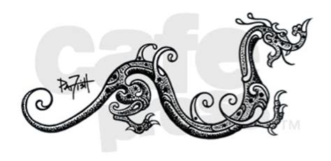 scythian tattoo designs scythian ancient ukraine design