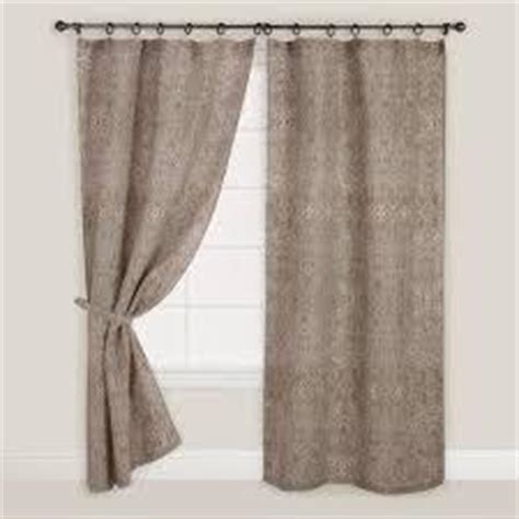 jute curtains online gallery for gt jute curtains