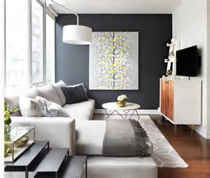 accent colors for gray accent wall ideas modern diy art designs