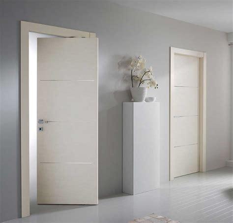 porte interni leroy merlin leroy merlin porte interne il meglio design degli