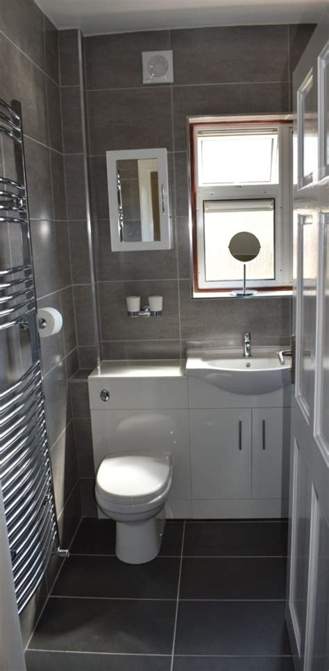 how much to get a bathroom fitted how much to get a bathroom fitted how much to get a