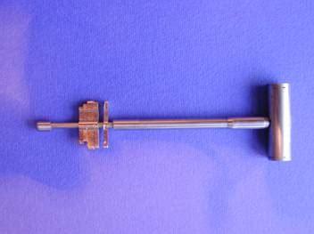 persiane blindate vari quanto costa come aprire una serratura a cilindro bloccata
