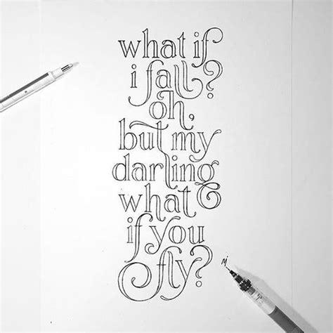 doodle pad definition como aprender caligrafia 237 stica e fazer aquelas letras