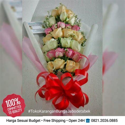 Bunga Bunga Plastik Hias Artificial Handbouquet Bouquet Bouq Cu 4 trend contoh gambar bunga toko bunga di balige and parcel toko bunga