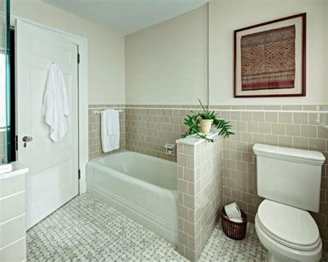 alcove tub home design ideas alcove tub houzz