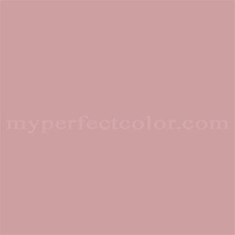 mellow colors olympic c37 3 mellow mauve match paint colors