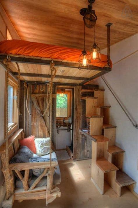 tiny houses for rent colorado tiny house for sale colorado tiny house hunters hgtv 50
