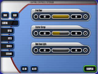 vantage lighting programming software cinemar mllighting family plugin insteon zwave upb