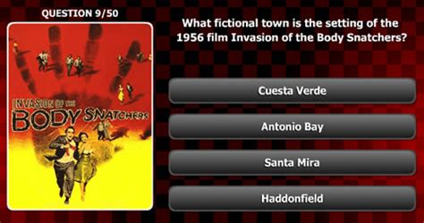 horror film quiz horror movie trivia quiz questions bustsubsbar mp3