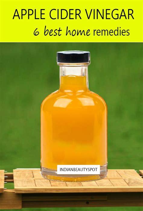 Apple Cider Vinegar Detox Sweat Discolored by 22 Best Images About Apole Cider Vinegar On
