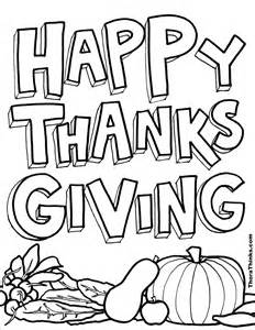 color thanksgiving pictures printable thanksgiving coloring pictures