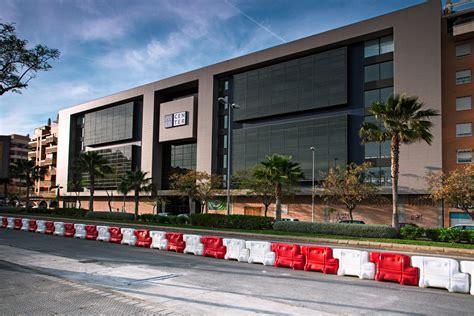 alquiler oficinas malaga oficinas piscis center m 225 laga