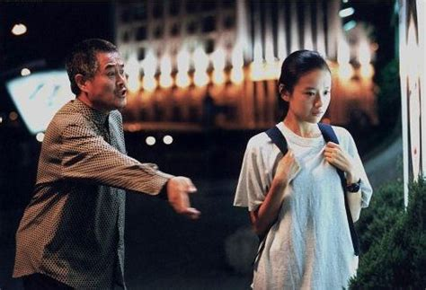 film schools in china 17 best classics to learn chinese from movies