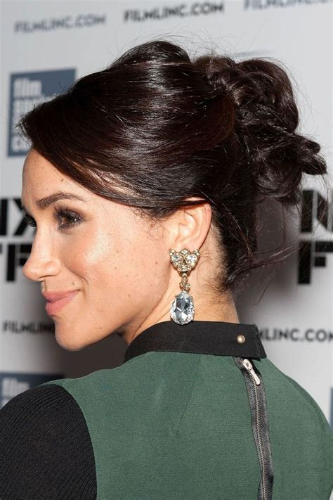 gorgeous hairstyles instagram 1013 best meghan markle images on pinterest meghan