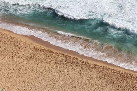 imagenes en movimiento del mar movimiento orilla del mar descargar fotos gratis