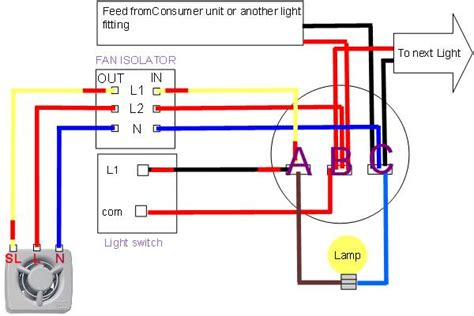 manrose inline fan wiring diagram 33 wiring diagram