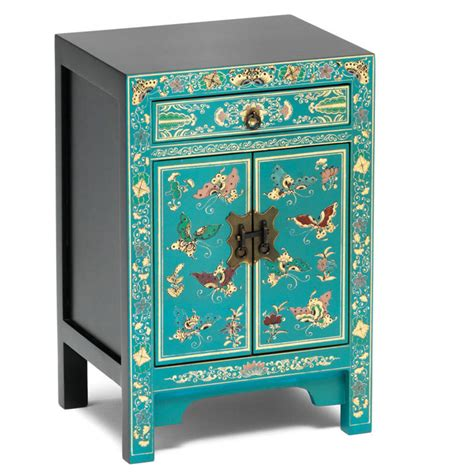 oriental style sofas chinese style furniture in uk oriental style cabinet